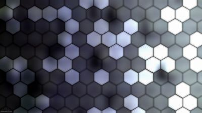 cool patterns - Recherche Google | paterns and pics | Pinterest | Pattern wallpaper and Wallpaper