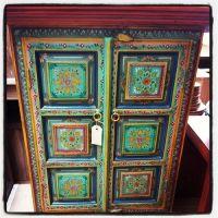 india #Bohemian #furniture | !!!!! ---------- INDIA ...