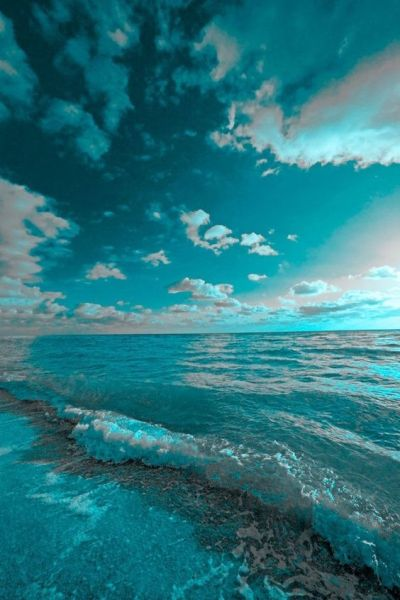 Iphone Wallpapers, Phone Lockscreen, https://es.pinterest.com/phonepicshare/ Beach, Sea, Ocean ...
