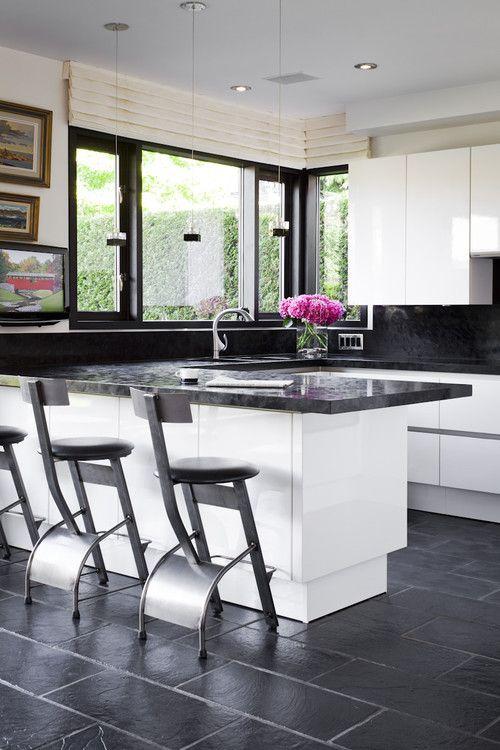 tile flooring ideas Perfect Kitchen Floor Tiles Kitchen Floor - kitchen floor tiles ideas