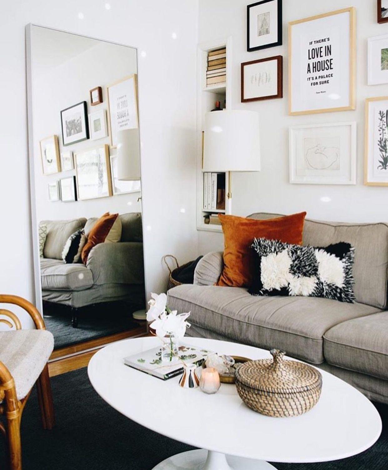 Englisch Wohnzimmer Landhaus Quotbel Maison Quot Jaegerthal Firma