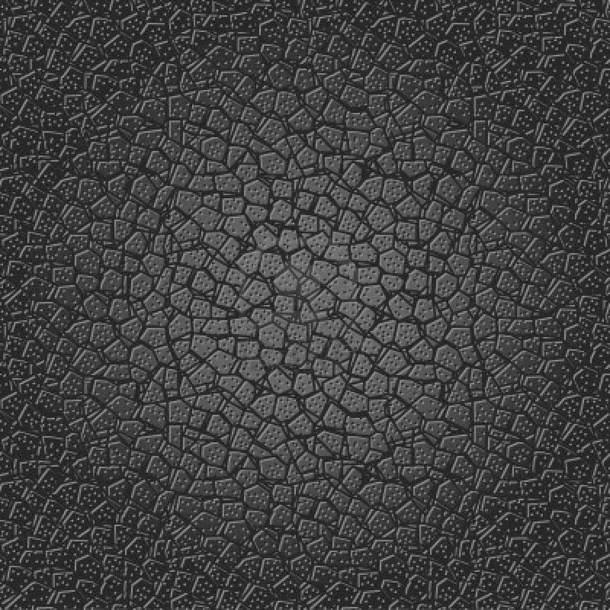White leather texture artbeta references textures doddy