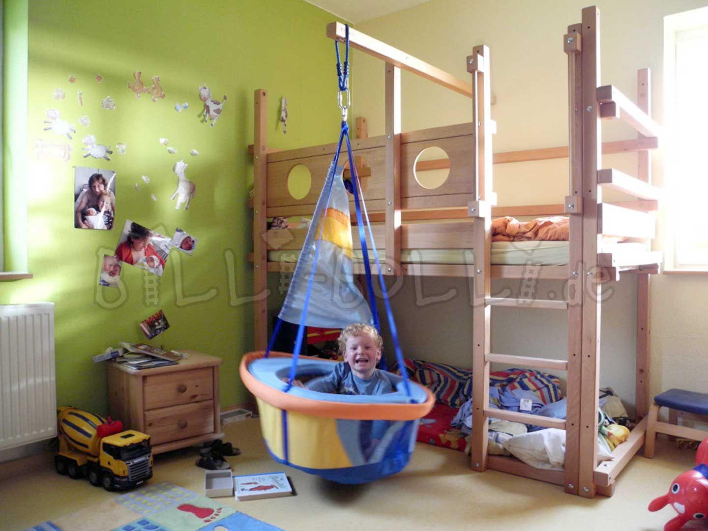 Stabiles Etagenbett Für Erwachsene : Stabiles etagenbett für erwachsene puppenwagen holz fur