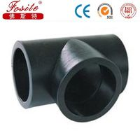1.Butt fusion pipe fittings, 2.plastic pipe fitting,HDPE ...