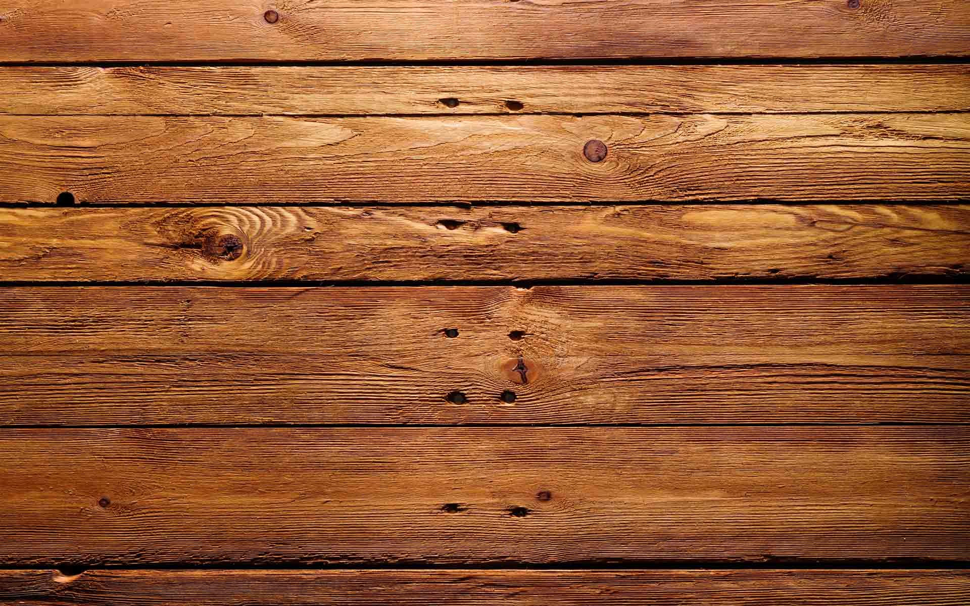 Wooden Desktop Wood Wallpaper Textures Pinterest Wood Wallpaper