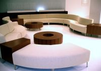 1000+ images about Office Lounge Designs on Pinterest