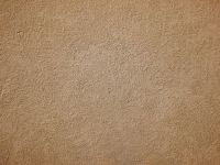 White Paint Texture Seamless Brown wall paint color | FF&E ...