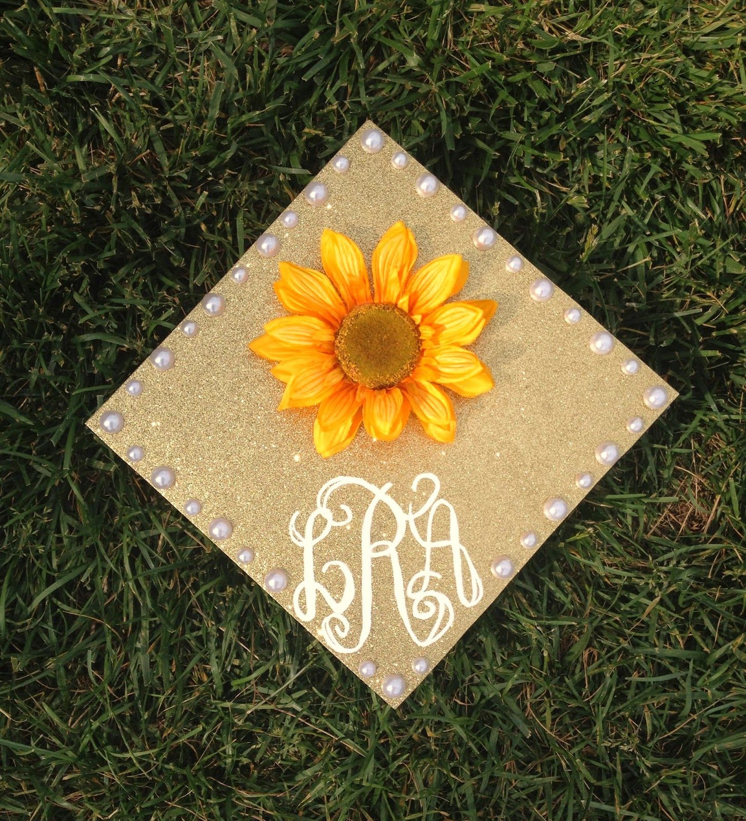 Fullsize Of How To Decorate A Graduation Cap