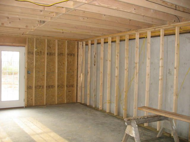 78 Best Images About Basement On Pinterest | Home Theater Basement