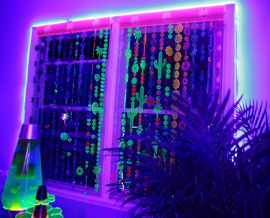 Galaxy Lights For Bedroom Marina Fini Photography Inspiration Pinterest Neon