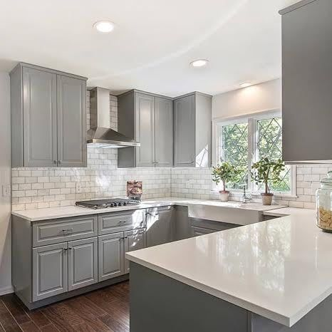 How to Design a Timeless Kitchen Kitchens, House and Kitchen design - timeless kitchen design