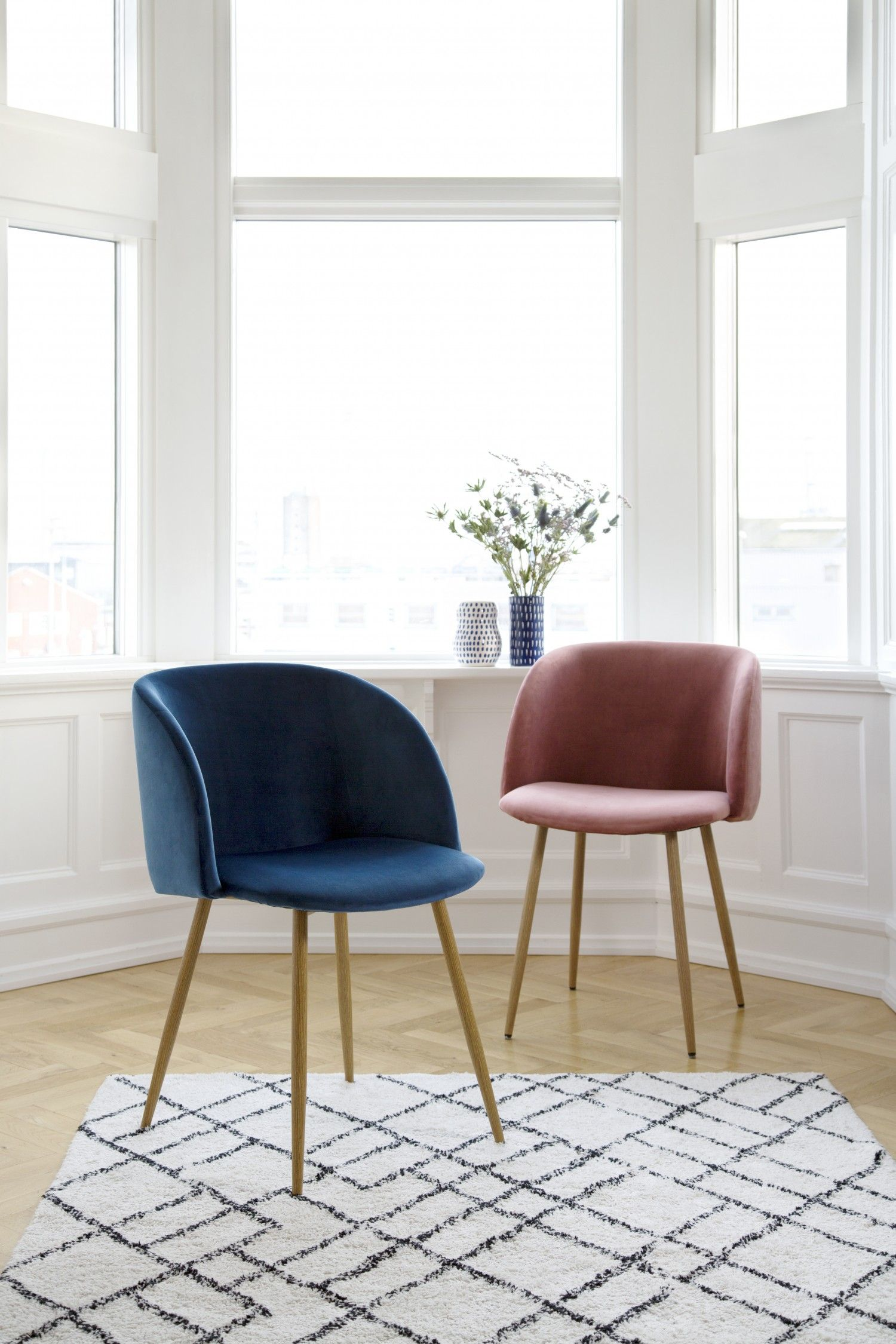 Table Basse Sostrene Grene Billedresultat For Søstrene Grene Lyserød Velour Stol