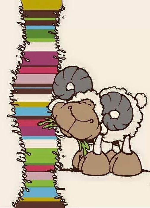 Cute Stitch Wallpaper With Glass Walls Pin By Nadine On Animal Illustrations Pinterest Sheep