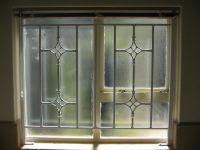 Burglar Bars Cape Town | Windows and Doors | Concept Steel ...