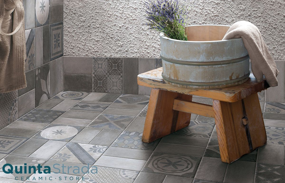 Carrelage Cementine Cementine Moderne Open Zoom With Cementine Moderne Cheap