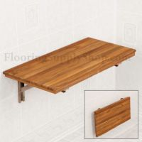 High Resolution Fold Down Tables #1 Wall Mounted Fold Down ...