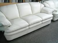 4th of July Sale,natuzzi sale,sofa sale,contemporary ...