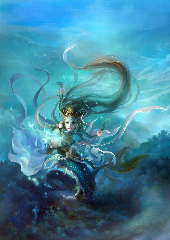 The Little Mermaid Quote Iphone Wallpaper Mermaid Art Gallery Main Slideshow Player Desktop
