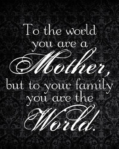 Best 25+ Family love quotes ideas on Pinterest   Family ...