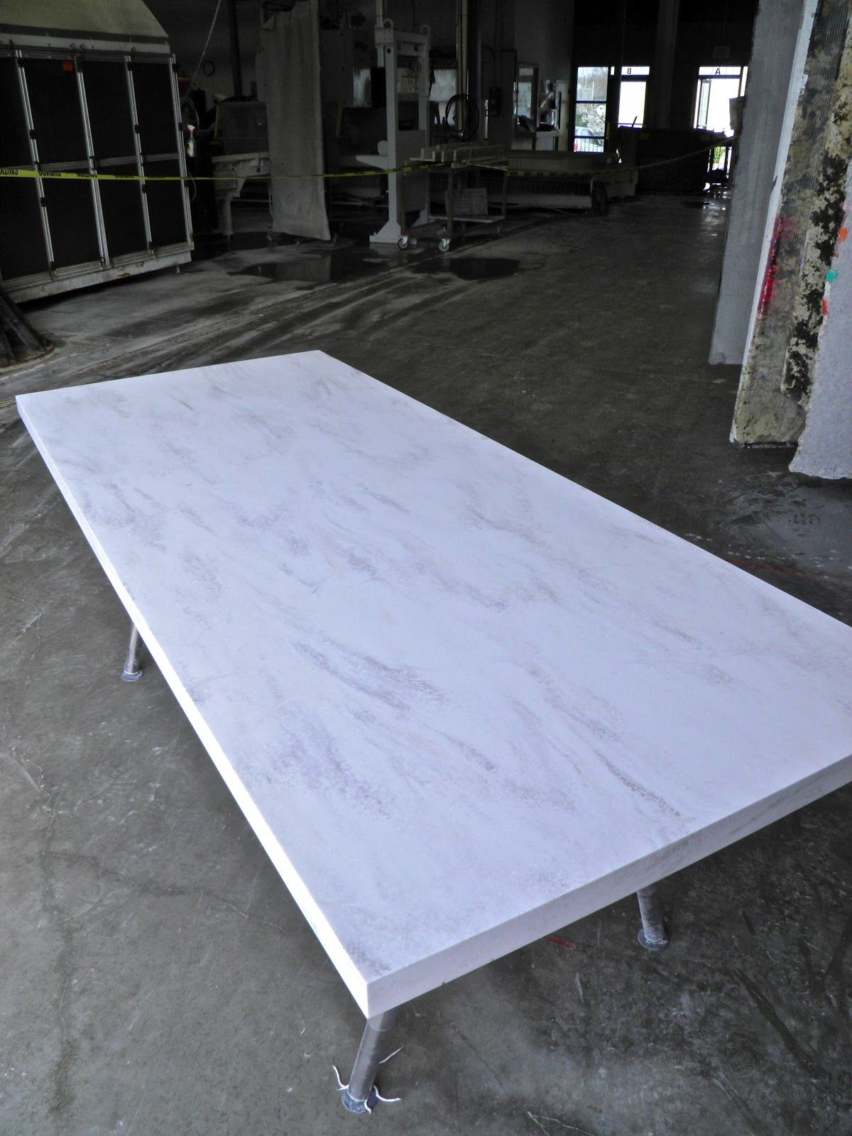 Corian Marble Countertops Corian Rain Cloud Use For Kitchen Countertops And