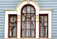 exterior house windows design - Google Search | windows ...