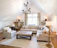 Tracy Hardenburg Designs / playroom, bonus room | Designer ...