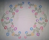 embroidery designs for bed sheets for hand embroidery ...
