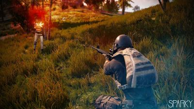 PUBG HD Wallpaper (1920x1080) Need #iPhone #6S #Plus #Wallpaper/ #Background for #IPhone6SPlus ...