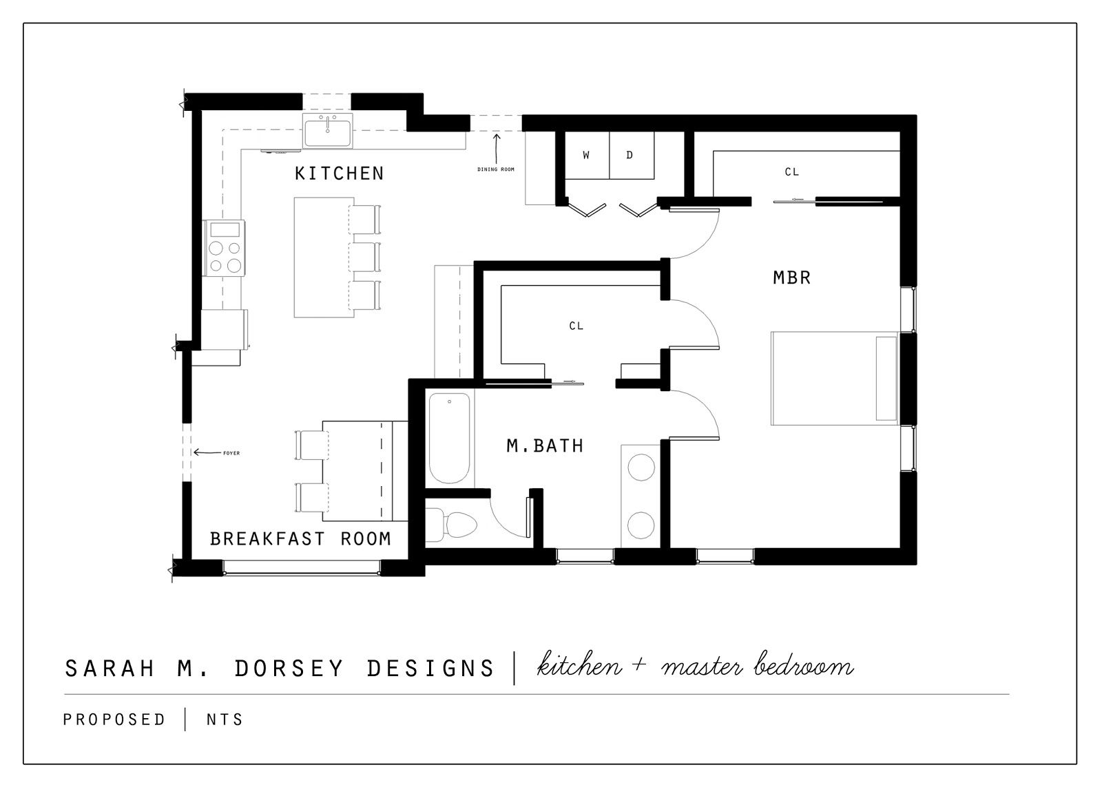 Floor plans for master bedroom additions bedroom addition plans master bedroom