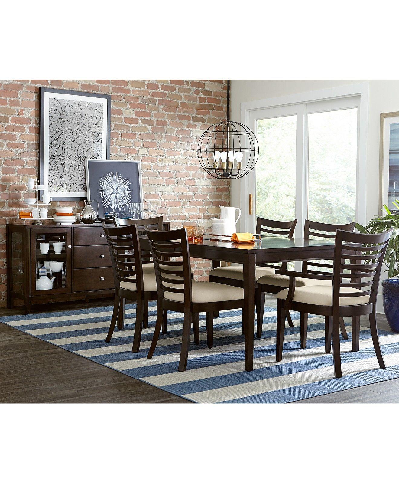 Macys Dining Room Furniture Buffets