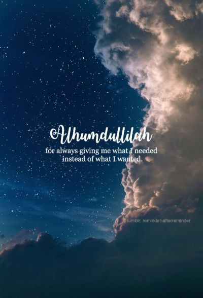 Best 25+ Thank you allah ideas on Pinterest | Thank u quotes, Thank god and Trusting god quotes