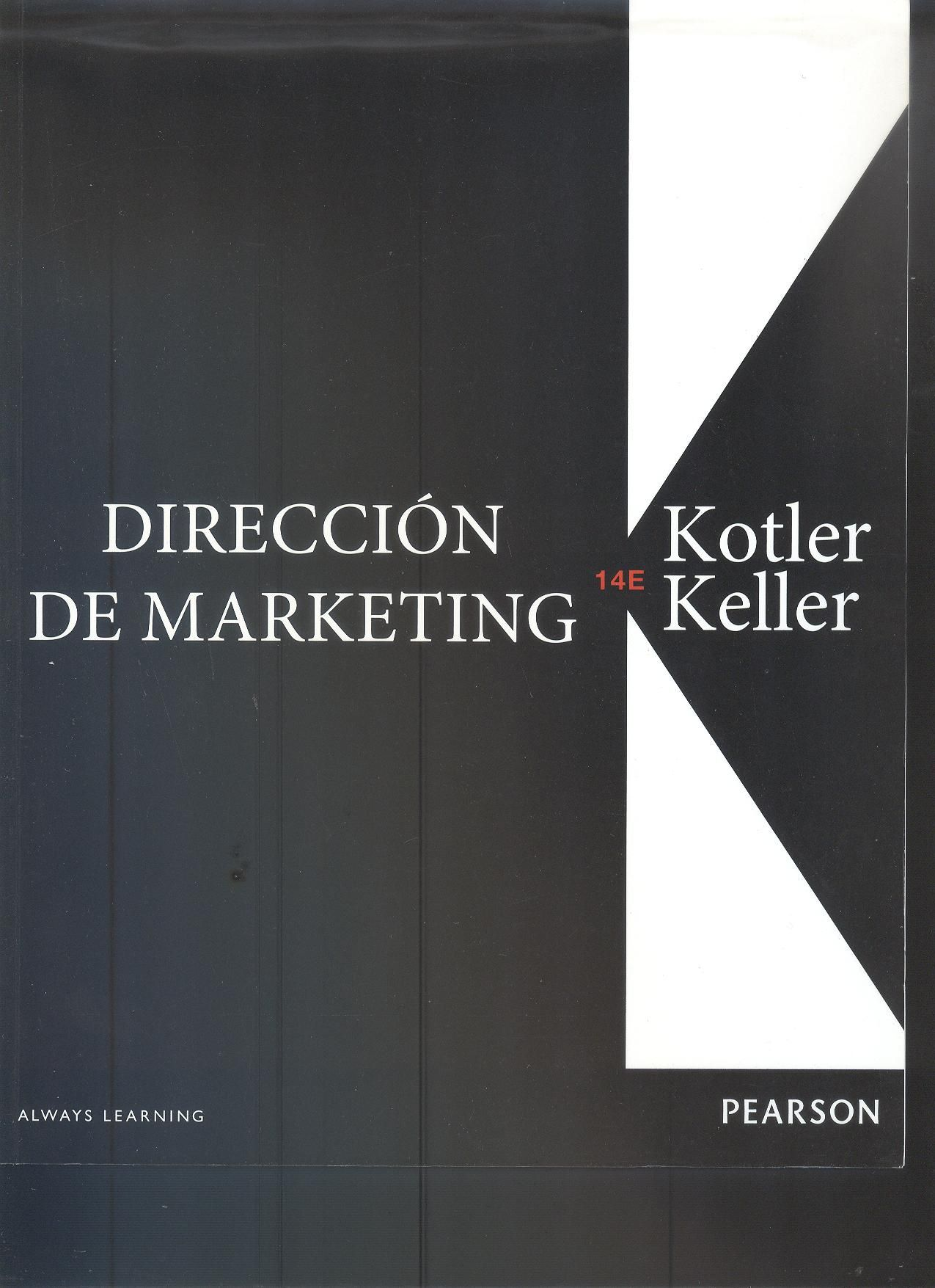 Fundamentos De Administracion De Empresas Libro Best 25 43 Direccion De Marketing Kotler Ideas On Pinterest