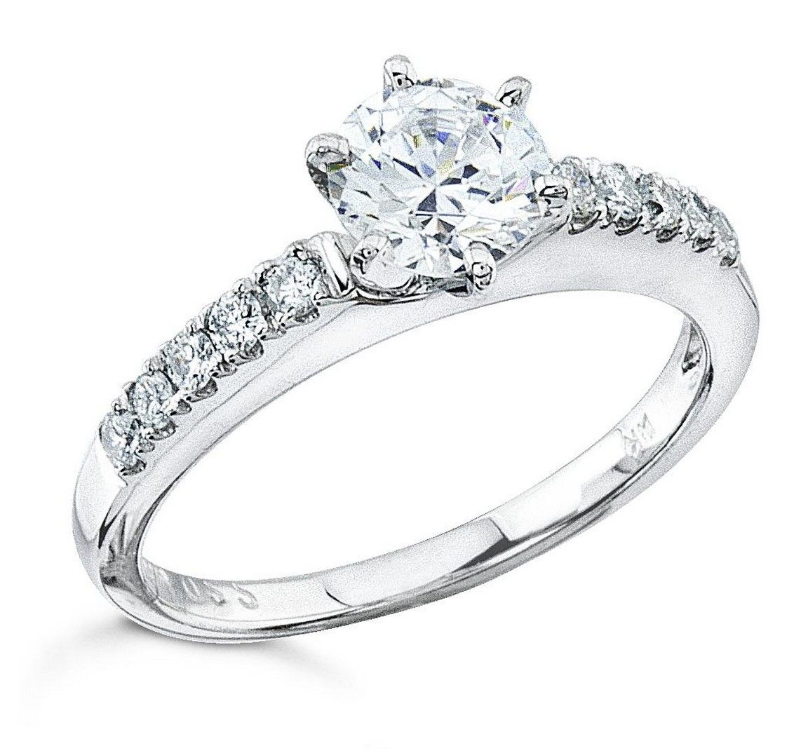 cool wedding bands Beauty Latest Wedding Rings Design Cute Manicure Nail Ideas