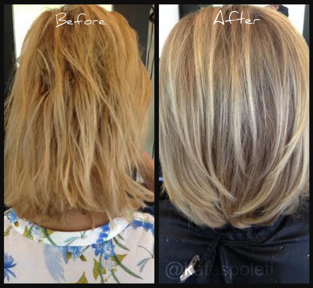 Highlights Blond Balayage Highlights Cool Icy Blonde Blonde Bob Short