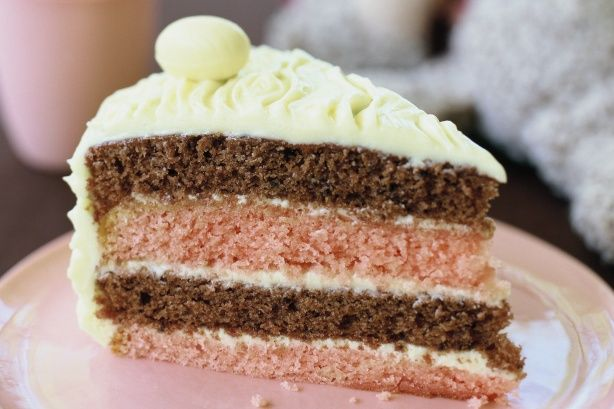 Collection Easter Cake Recipe Pictures - Get Your Fashion Style