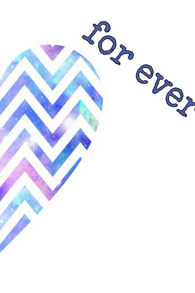 Gravity Falls Wallpaper Phone Hd Bff Heart Right Wallpapers Pinterest Bff Heart