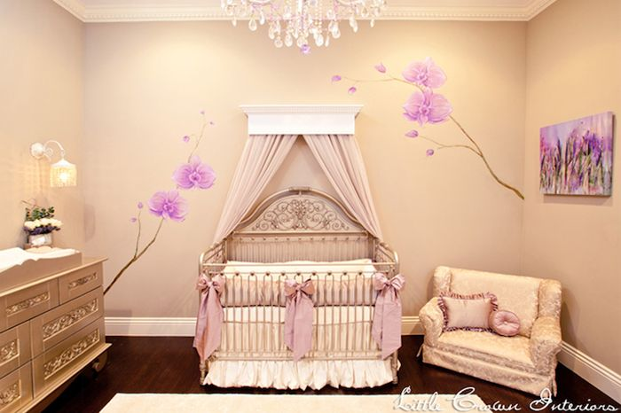 Wandsticker-babyzimmer-nice-ideas-85 44 best schmetterling - wandsticker babyzimmer nice ideas
