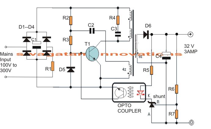 5 pin relay advance auto