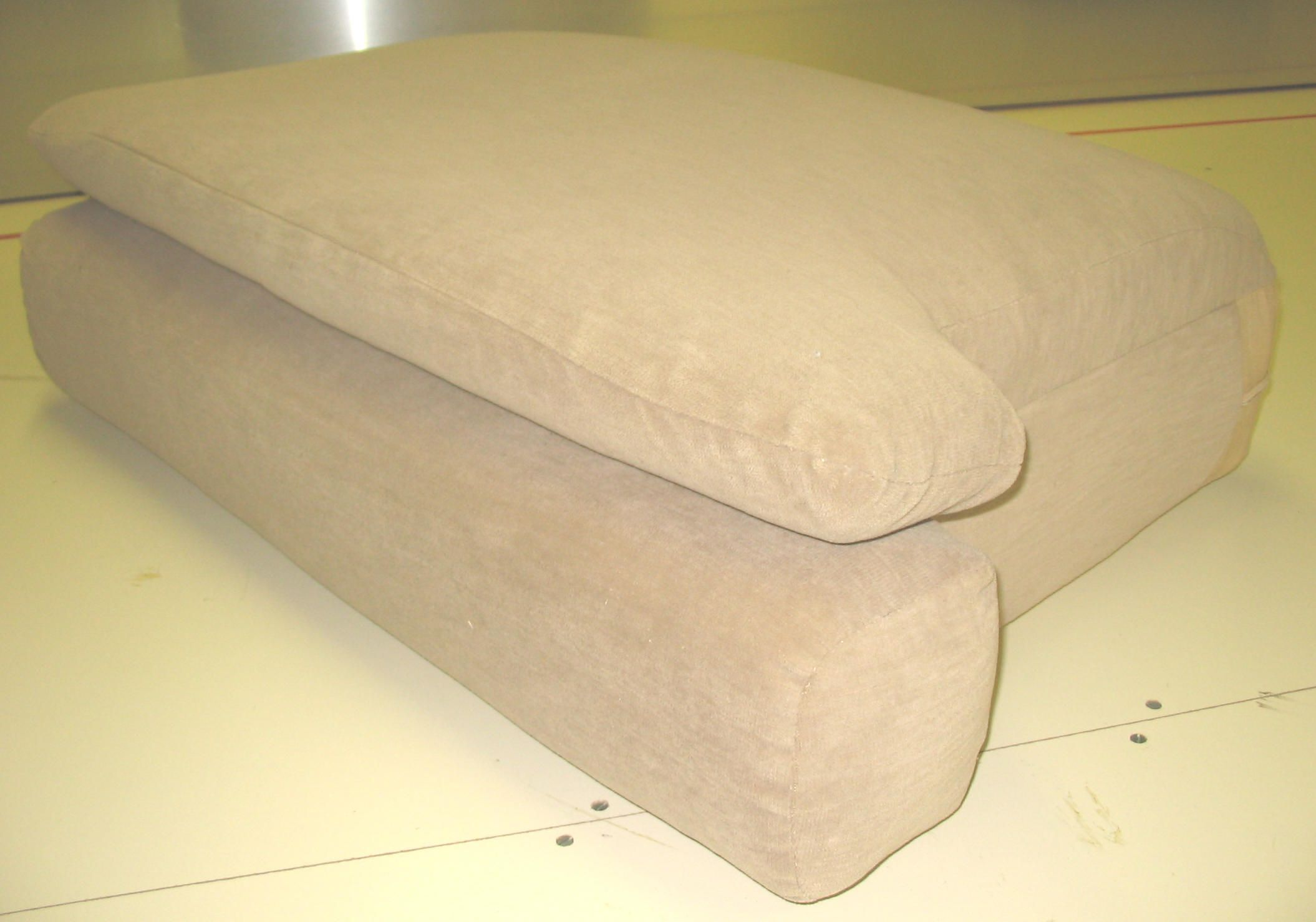 Sofa With Foam Seats Cut To Size Foam Sofa Replacement Cushion Replacement Seat
