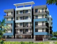 Apartment Exterior Design | Apartment exterior ideas ...