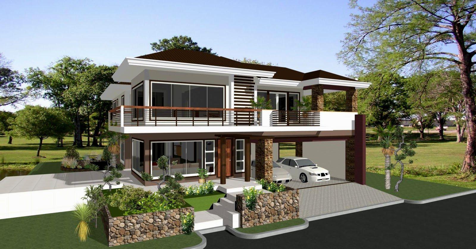 84 Interior Design Cost Estimate Philippines 16 Best Houses Images On Pinterest Interior