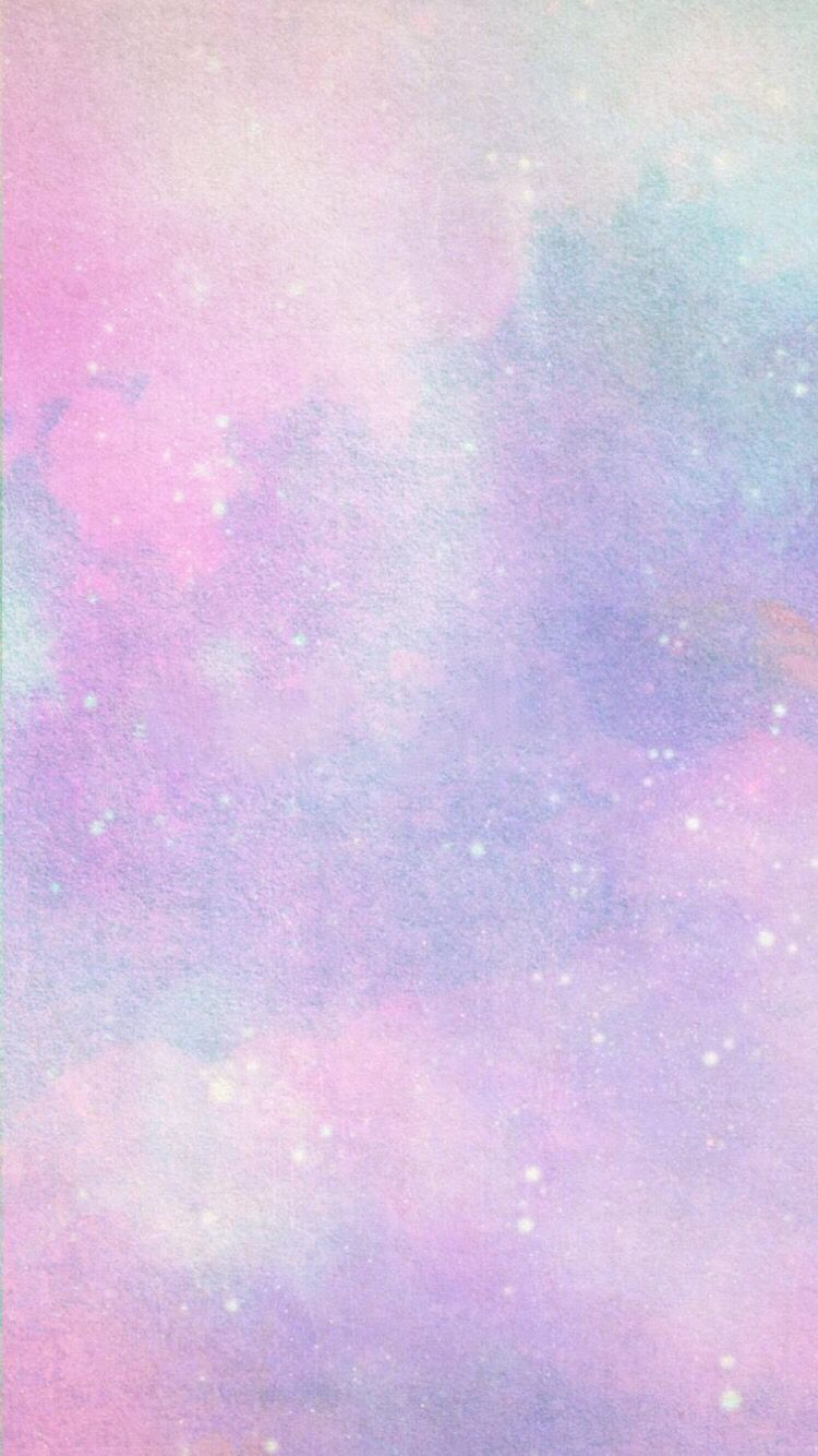 Iphone 5s Wallpaper Fall Pastel Purple Iphone Wallpaper Iphone Wallpapers