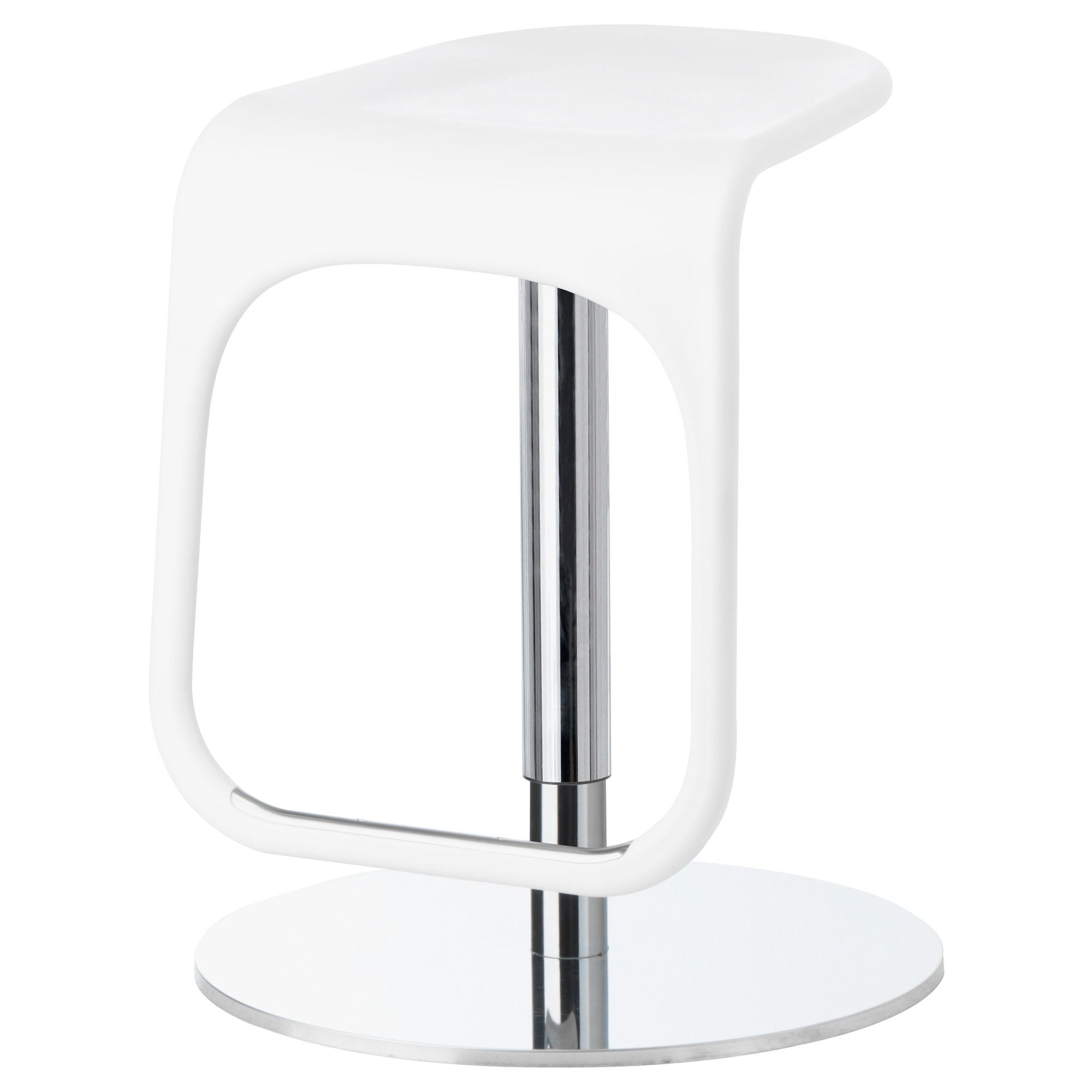 Table Manucure Ikea Finest Counter Stools With Modern Urban Bar Ikea Counter