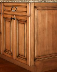 raised panel cabinet doors | Door Designs Plans | door ...