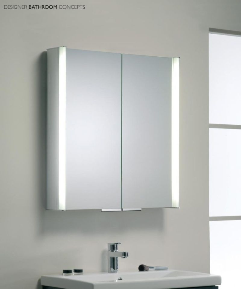Pretty Design Ideas Bathroom Cabinet With Mirror Large Medicine Door And Shelf At Fancy Singapore Nz India In Wall Corner Chennai Light Shaver