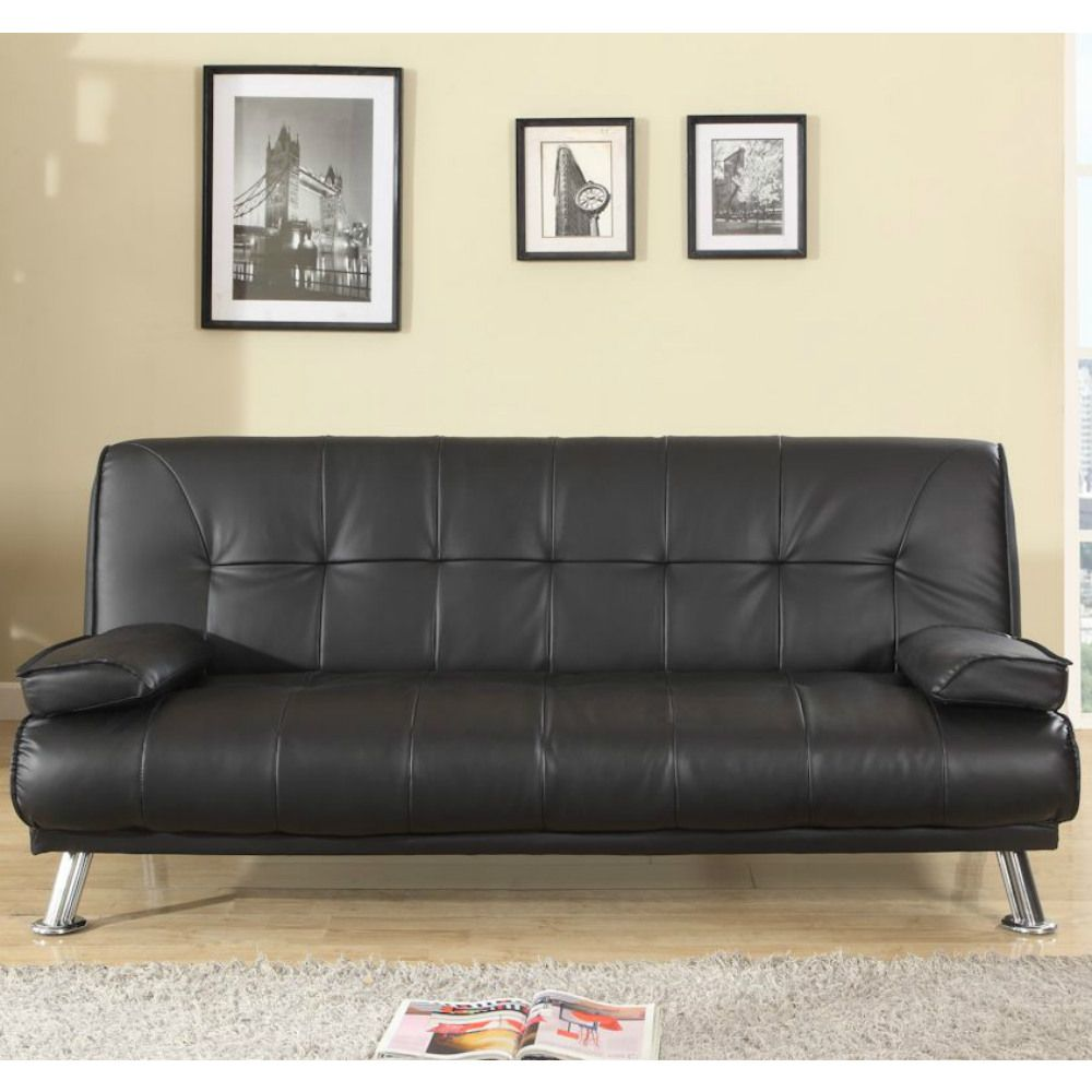 Sofa Set Online Choose An Extensive Collection Of Modern Sofa Sets Online At