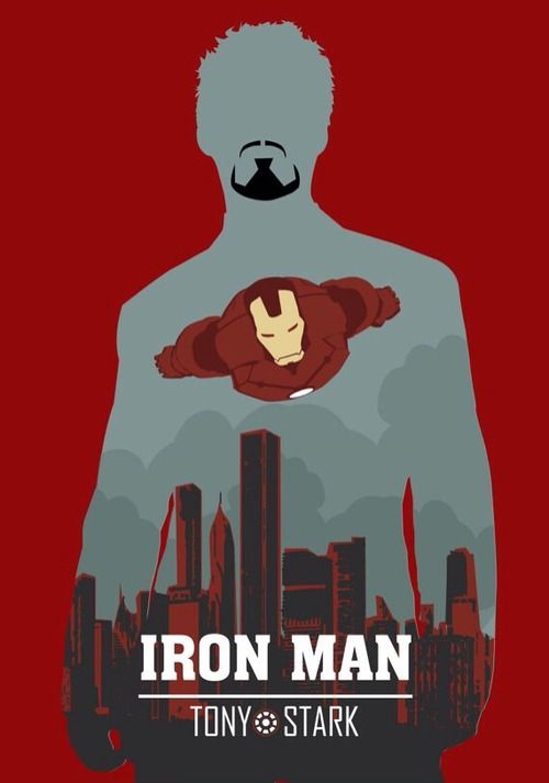 Avengers Assemble Wallpaper Hd Iron Man Tony Stark Wall Art Print Movie Poster