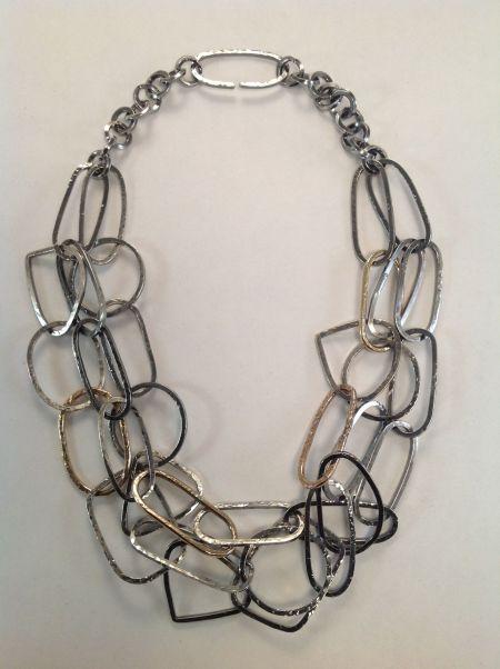 14k Gf Necklace