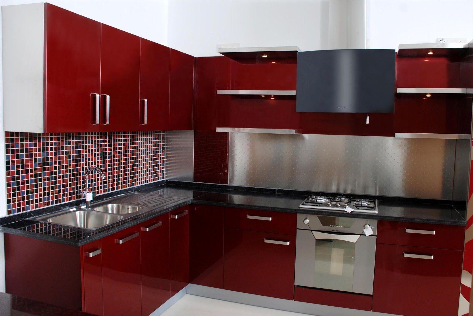 Parallel kitchen design india google search