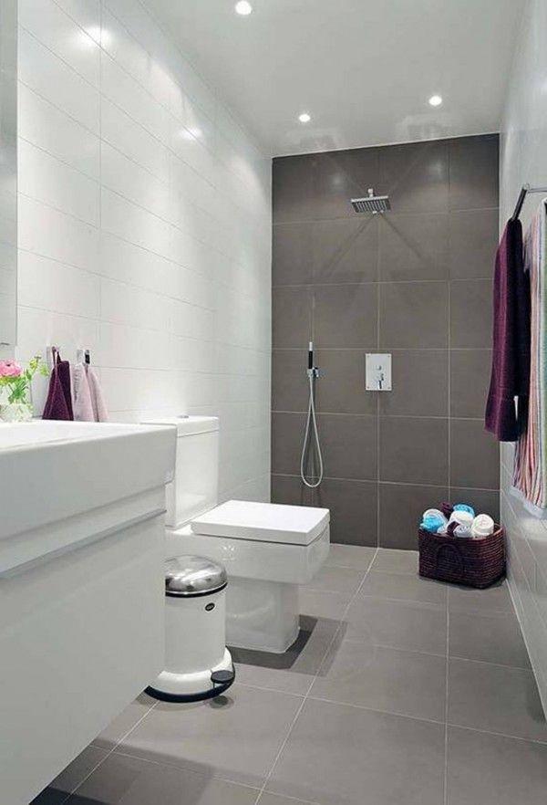 Quiet Simple Small Bathroom Designs Home Art, Design, Ideas and - simple bathroom designs